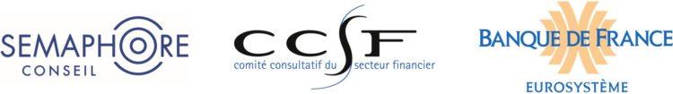 observatoire tarifs bancaires CCSF semaphore conseil