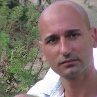 Rogerio Pinho - Sémaphore Conseil