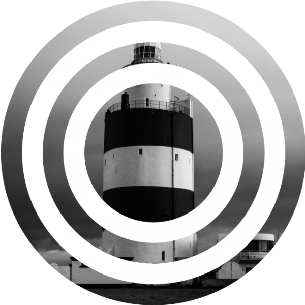 semaphore conseil perimetre activite