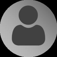 semaphore conseil collaborateurs