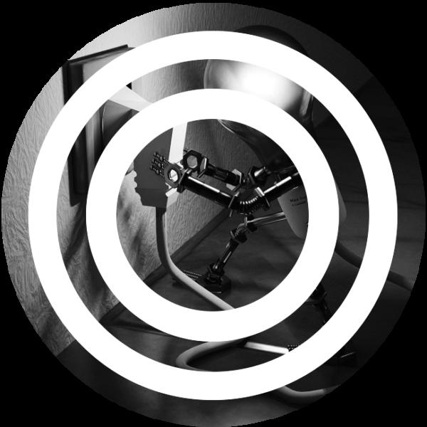 semaphore conseil observatoire innovation